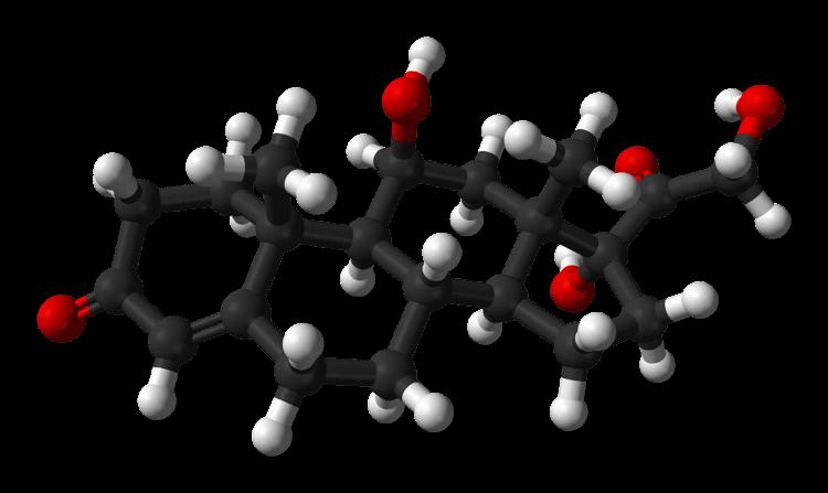 Zrozumieć hormony - kortyzol