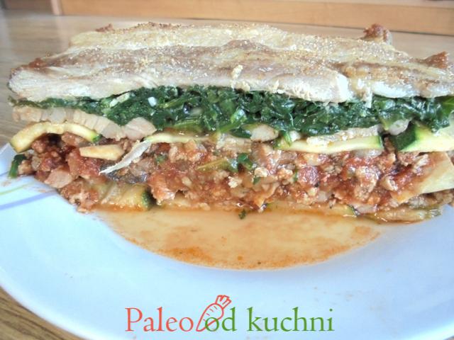 lasagne-boczkowe2