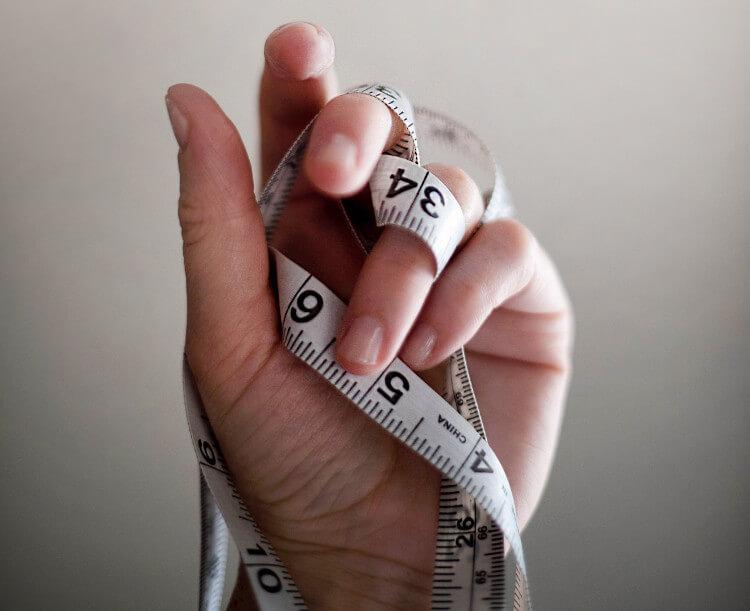 Jak schudnąć z PCOS?